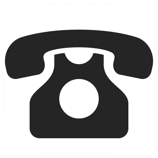 Call us (800)750-2407