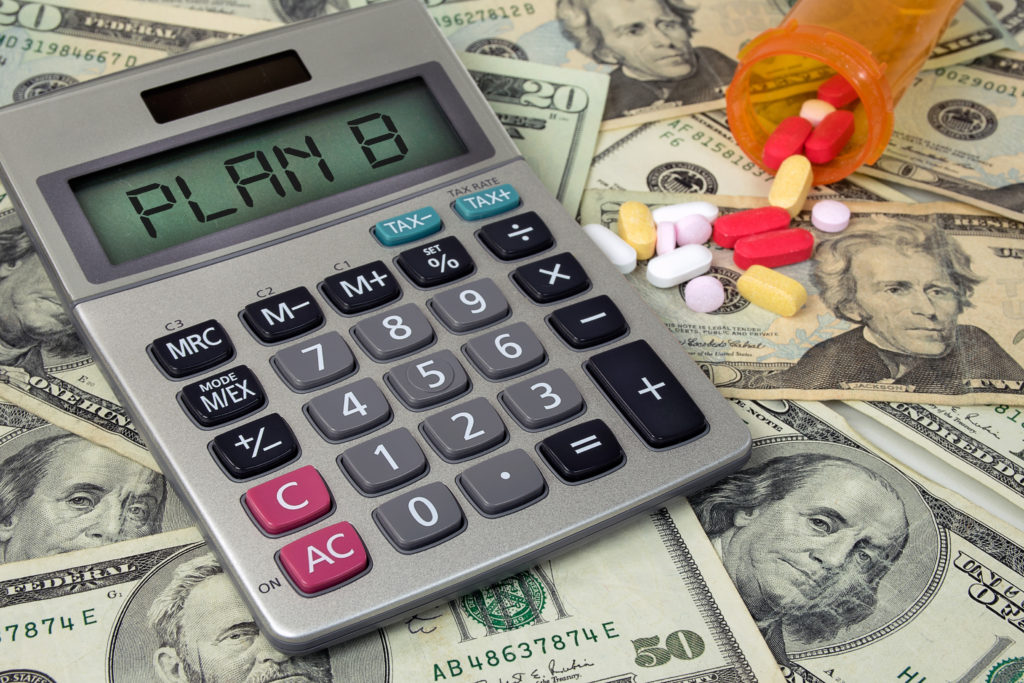 Understanding Medicare Supplement Plan B