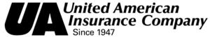 United American Insurance Company Logo