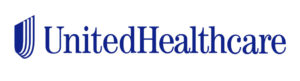 United Healthcare Medicare Supplement