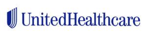 United Healthcare Medicare Supplement