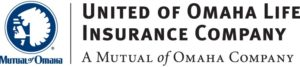 United of Omaha Life Insurance Company