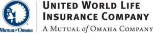United World Life Insurance Company
