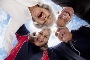 UnitedHealthcare supplemental insurance