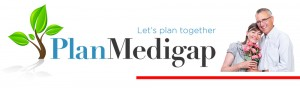 CSI Medicare Supplement Plan F