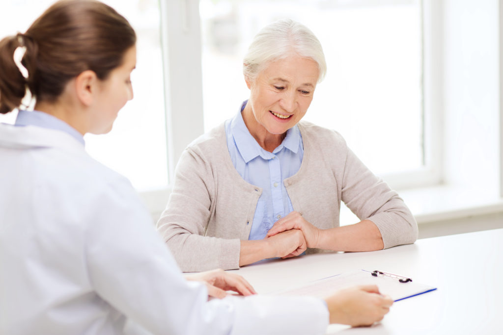 What is Medicare Supplement Plan D?